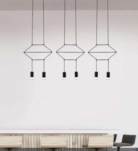 hlc-lampara-linea-negrocomprar-electricidad-aranda-lamparas-almeria-