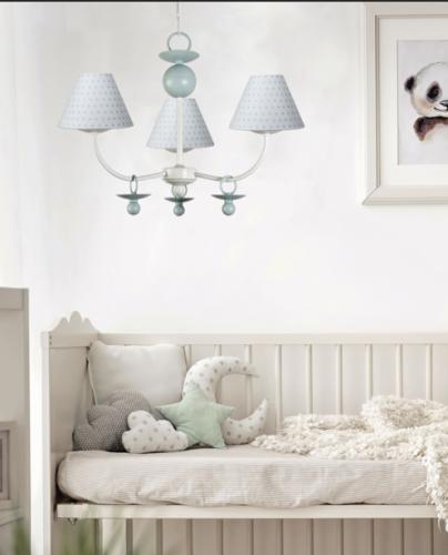 lampara-chupe-mint-mercalampara-clasica-cuqui-electricidad-aranda-lamparas-almeria-