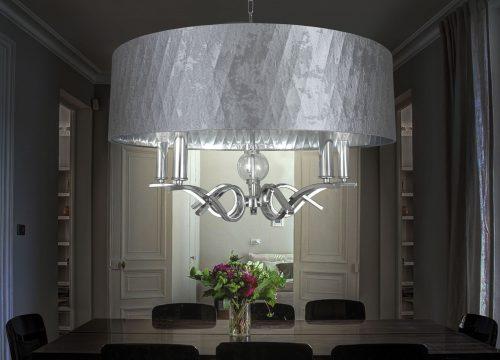lampara-lujo-luxury-pantalla-grande-comedor-dormitorio-6819-silvio-en-electricidad-aranda-lamparas-almeria-