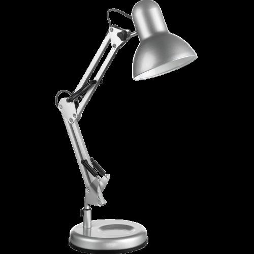 mdc_5-7792-01-flexo-de-mesa-gris-arquitecto-base-e27-mdc-comprar-electricidad-aranda-lamparas-almeria-