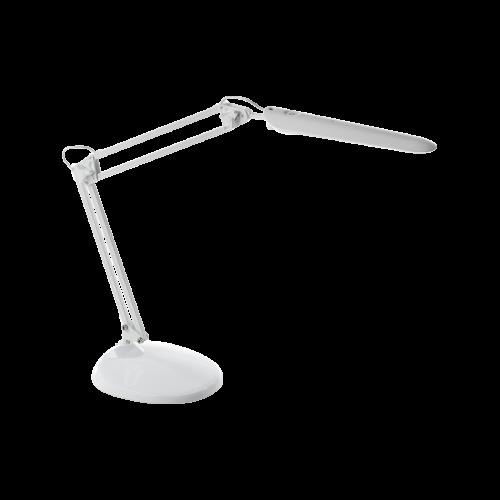 mdc_StoisTL_2-flexo-arquitecto-tactil-stois-mdc-compar-online-electricidad-aranda-lamparas-almeria-