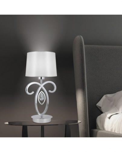 portatil-maria-cromo-1-x-60w-e-27-ajp-comprar-sobremesa-maria-electricidad-aranda-lamparas-almeria–xp021-20