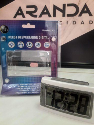 reloj-despertador-digital-con-led-93310-electro-dh-comprar-en-electricidad-aranda-lamparas-almeria-