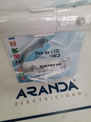 tira-de-led-recargable-usb-electro-dh-con-sensor-de-movimiento-electricidad-aranda-lamparas-almeria-