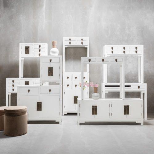 151187-001-coleccion-madera-blanca-ixia-electricidad-aranda-lamparas-almeria-