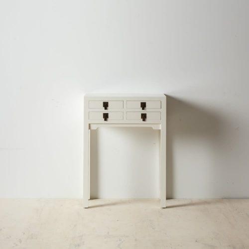 151187-consola-mini-blanca-ixia-electricidad-aranda-lamparas-almeria-
