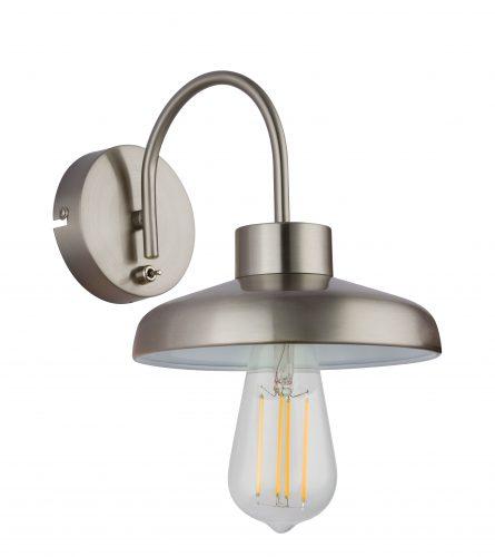15304W_aplique-de-pared-retro-globo-darenu-electricidad-aranda-lamparas-almeria-