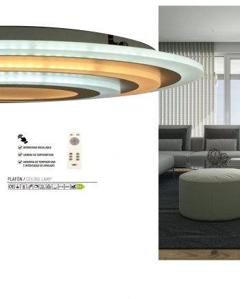 plafon-led-jueric-saturn-10364-10363-electricidad-aranda-lamparas-almeria-