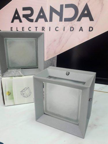 32137-globo-lighting-aplique-exterior-gx53-comprar-electricidad-aranda-lamparas-almeria-