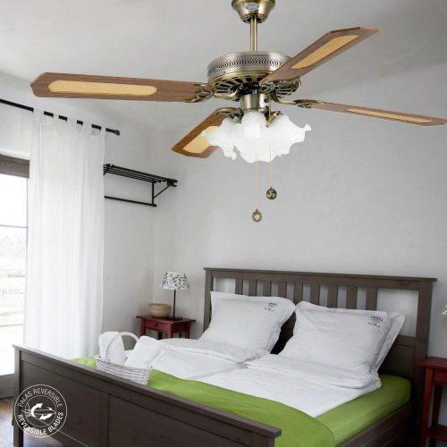 33153_FUN-ventilador-cristal-tulipa-repuesto-hawaii-faro-3r008-comprar-en-electricidad-aranda-tienda-en-almeria