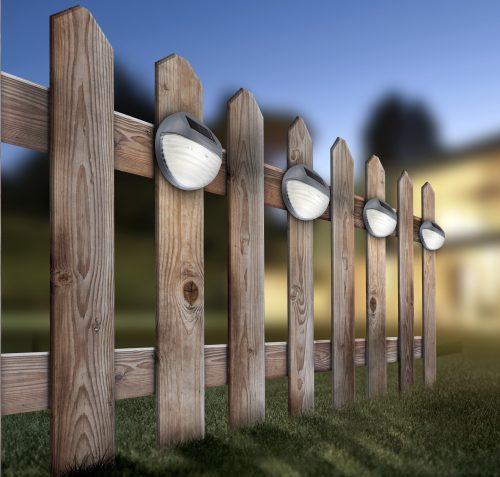 33429-12_solar=pared=globo-lighting-electricidad-aranda-lamparas-almeria-