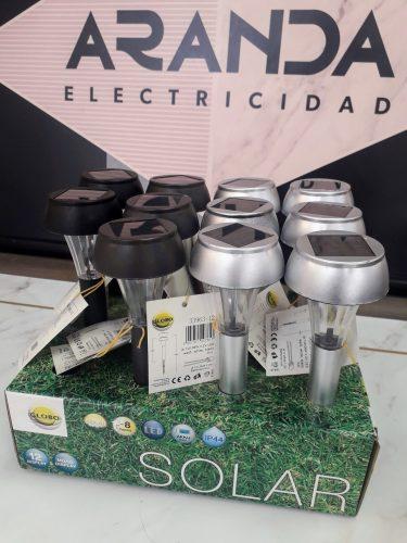 33963-12-globo-lighting-pincho-baliza-solar-mini-electricidad-aranda-lamparas-almeria-