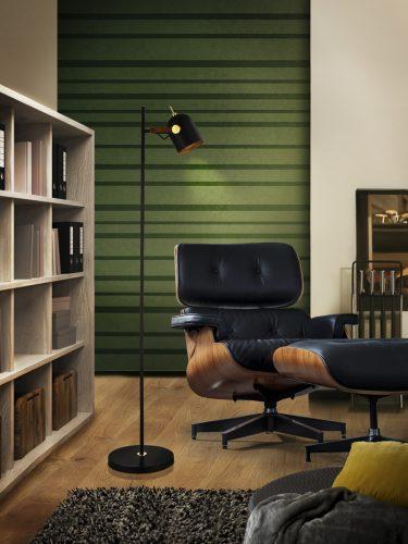 346109-lampara-de-pie-adame-schuller-negra-electricidad-aranda-lamparas-almeria-