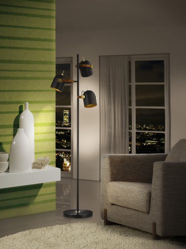 346230-lampara-de-pie-flexo-negro-3-luces-schller-adame-electricidad-aranda-lamparas-almeria-