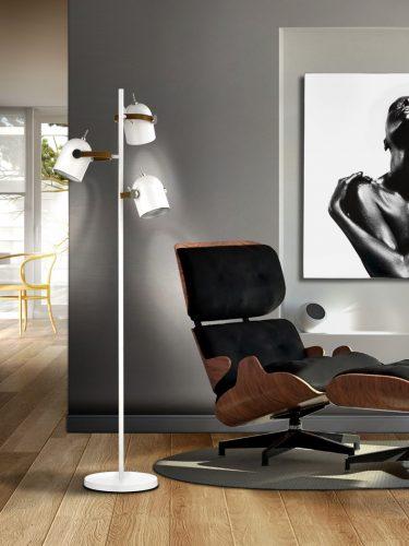346246-lampara-de-pie-adame-schuller-blanco-3-lueces-elegante-electricidad-aranda-lamparas-almeria-