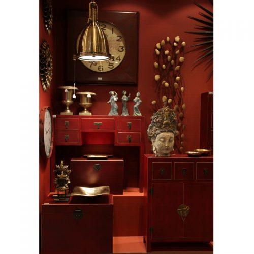 50043-04-baul-rojo-madera-ixia-50043-comprar-electricidad-aranda-lamparas-almeria-