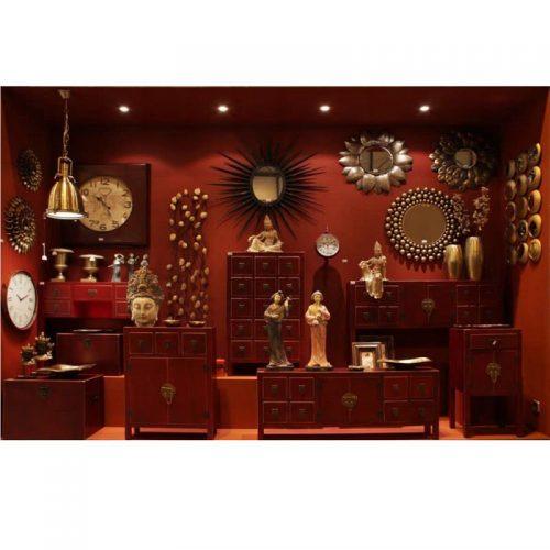 50043-05-baul-rojo-50043-ixia-electricidad-aranda-lamparas-almeria-