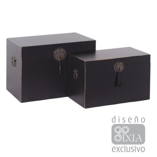 51146-set-de-baul-negro-oriental-almacenaje-ixia-electricidad-aranda-lamparas-almeria-