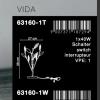 63160-1t-globo-lighting-electricidad-aranda-lamparas-almeria-