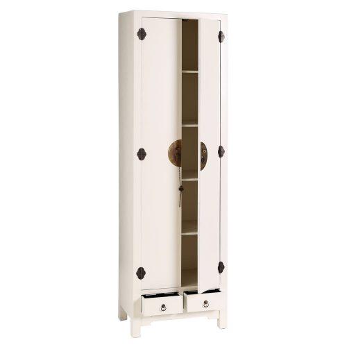 64536-01-armario-oriental-blanco-ixia-electricidad-aranda-lamparas-almeria-