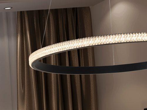 717526-LAMPARA-RING-SCHULLER-COMPRAR-ELECTRICIDAD-ARANDA-LAMPARAS-ALMERIA-