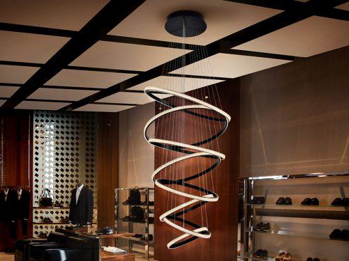 717694-espectacular-lampara-aros-ring-schuller-comprar-en-tienda-electricidad-aranda-lamparas-almeria-