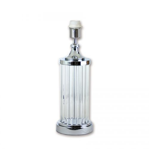 781-sobremesa-cristal-cromo-para-e27-sin-pantalla-electricidad-aranda-lamparas-almeria-
