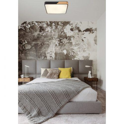 8803534_jueric_norway-electricidad-aranda-lamparas-almeria-