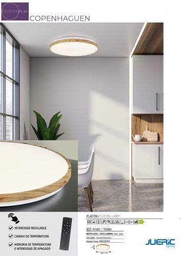 plafon-led-con-filo-madera-copenhaguen-jueric-electricidad-aranda-lamparas-almeria-
