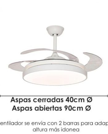 BL6159W-blanco-led-aspas-retractil-medidas-comprar
