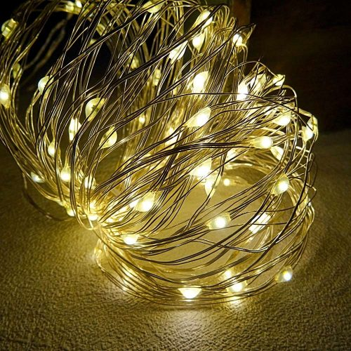 alambre-gotas-de-luz-led-calida-a-enchufe-220-v-electricidad-aranda-lamparas-almeria-