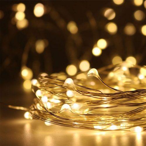 alambre-luces-corriente-grande-enchufe-luz-calida-a-220-gota-led-electricidad-aranda-lamparas-almeria-