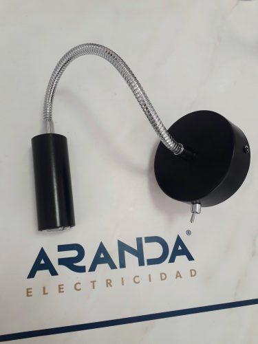 aplique-de-pared-flex-articulable-con-interruptor-negro-incolamp-electricidad-aranda-lamparas-almeria-