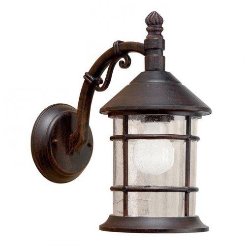 aplique-farol-exterior-siros-forlight-px-0024-oxi-electricidad-aranda-lamparas-almeria-