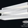aplique-led-cross-16w-3023-il.lumino-electricidad-aranda-lamparas-almeria-