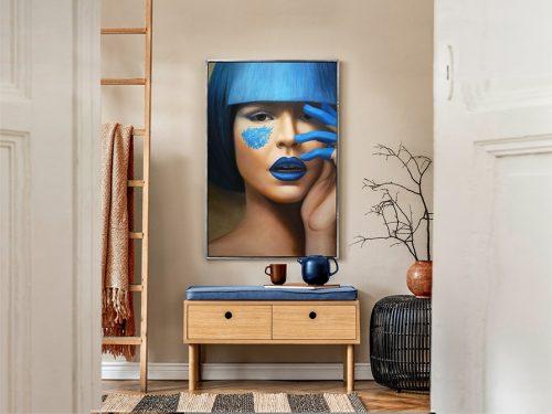 blue-226172-lienzo-schuller-azul-electricidad-aranda-lamparas-almeria-comprar