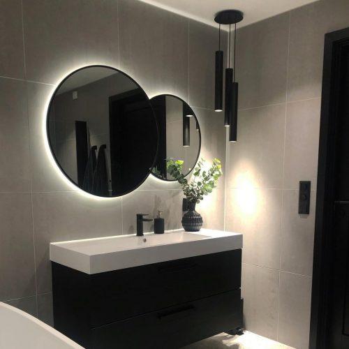 -cilindro-negro-baño-comprar-online-electricidad-aranda-lamparas-almeria-