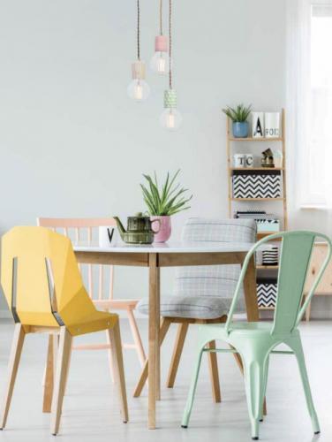 colgante-cemento-color-pastel-pendel-bloom-forlight-electricidad-aranda-lamparas-almeria-