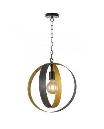 colgante-elina-oro-1-x-60w-e-27-alemar-electricidad-aranda-lamparas-almeria-
