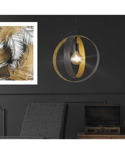 colgante-elina-oro-1-x-60w-e-27.-electricidad-aranda-lamparas-almeria-jpg
