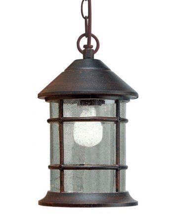 colgante-exterior-siros-forlight-px-0025-oxi-electricidad-aranda-lamparas-almeria-