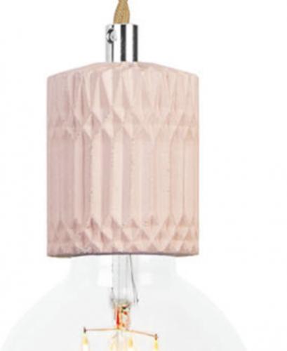 de–0519-cem-forlight-electricidad-aranda-lamparas-almeria-