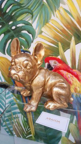 figura-de-perro-schuller-dorado-electricidad-aranda-lamparas-almeria-