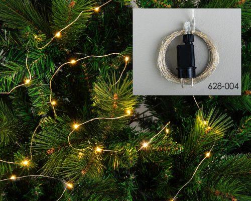 guirnalda-led-100-luces-10-metros-628-004-belda-electricidad-aranda-lamparas-almeria-