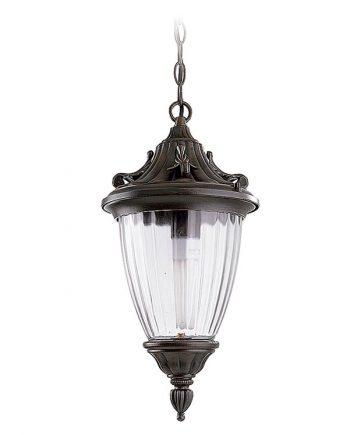 image-PX-0244-OXI-forlight-electricidad-aranda-lamparas-almeria-