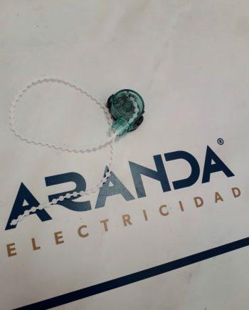 interruptor-de-tirador-para-ventilador-luz-fun-comprar-electricidad-aranda-lamparas-almeria-