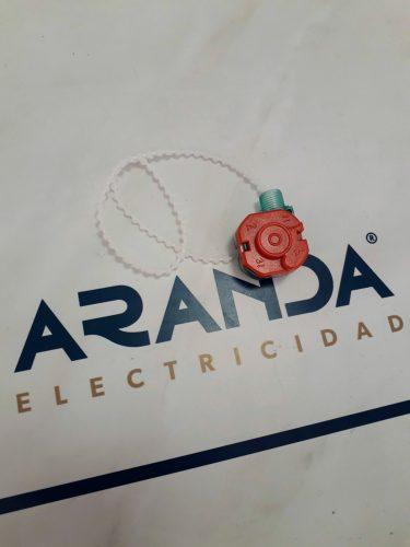 interruptor-tirador-velocidades-ventilador-comprar-en-tienda-electricidad-aranda-lamparas-almeria-
