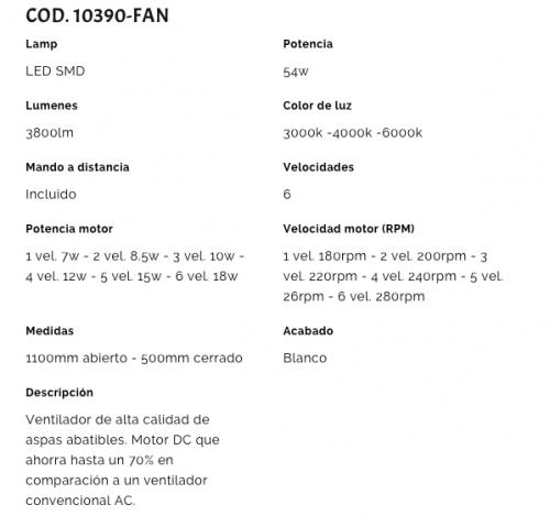 pala-retractil-motor-dc-_10390_VENTILADOR_AINE_BLANCO_54W_3000K_4000K_6000K___JUERIC_