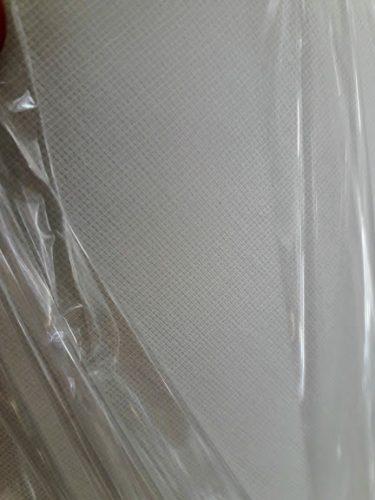 pantalla-blanca-conica-45-cm-zamora-marinisa-comprar-en-aranda-almeria