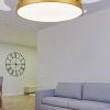 plafon-picasso-oro-tecnico-mate-tegaluxe-electricidad-aranda-lamparas-almeria-